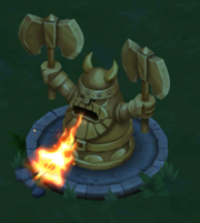 Chiefly Statue Lv 1.png