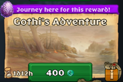 Astrid's Journey Gothi's Adventure.png