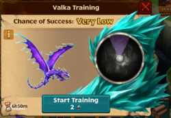 Flightmare Valka First Chance.png