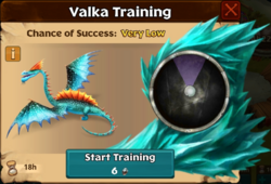Icecutter Valka First Chance.png