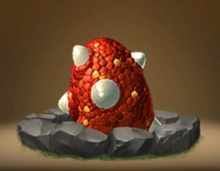 Grapple Grounder Egg.png