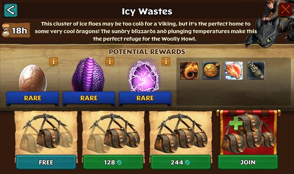 Icy Wastes.png