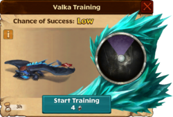 Toothless Valka First Chance.png