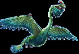 Exotic Scauldron - NBG.png