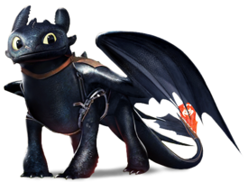 Toothless - NBG.png