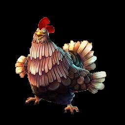 Chicken - NBG.png