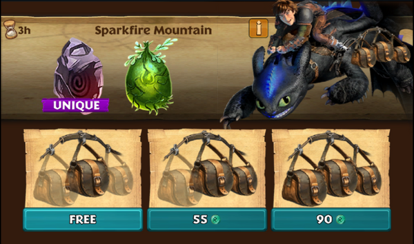 Sparkfire Mountain (Toothless' Rival).png