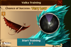 Stokehead Valka First Chance.png