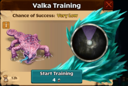 Slimeball Valka First Chance.png