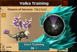 Clawlifter Valka First Chance.png
