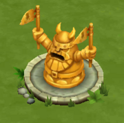 Quick Claws Statue Lv 1.png