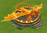 Fireworm Princess Statue Lv 3.png