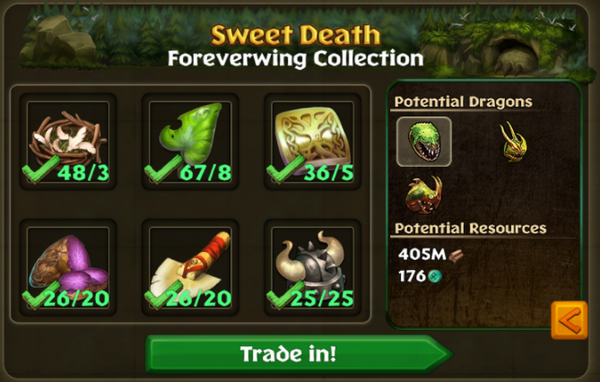 Foreverwing Potential Collections.png