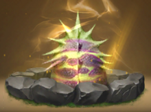 Clawlifter Egg.png