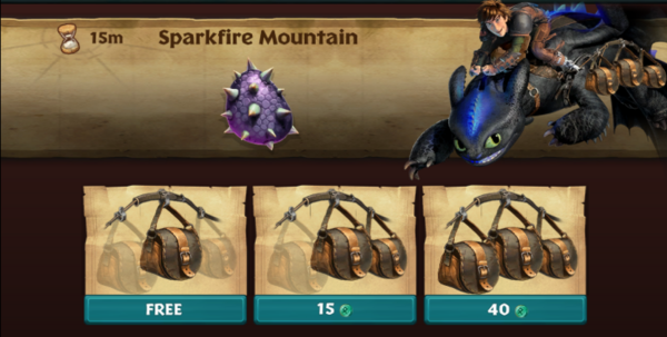Sparkfire Mountain.png