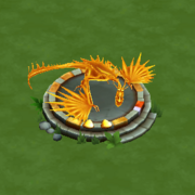 Monstrous Nightmare Statue Lv 2.png