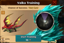 Chompers Valka First Chance.png