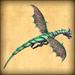 Exotic Razorwhip - FB.png