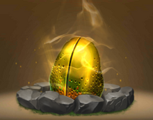 Seedling Rumblehorn Egg.png