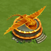 Thunderdrum Statue Lv 4.png