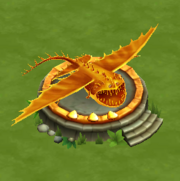 Thunderdrum Statue Lv 3.png