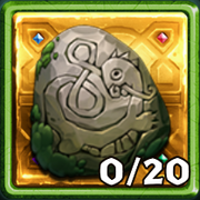 Exiled Gold Stone.png