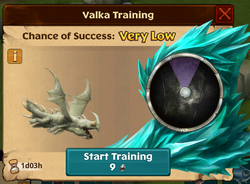 Smidvarg Valka First Chance.png