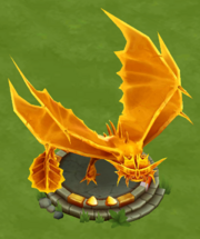Stormcutter Statue Lv 2.png