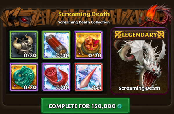 Screaming Death Collection.png