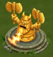 Chiefly Statue Lv 2.png
