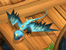 Stormfly Baby.png