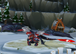 Toothless Battle Armor.png