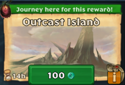 Astrid's Journey Outcast Island.png