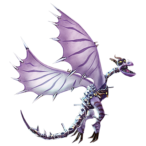 Armorwing Dragons Rise Of Berk Wiki Fandom Hi, i think the armor wing looks a little like a mountrous nightmare but has like skelition body comment here if u agree. armorwing dragons rise of berk wiki