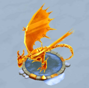 Armorwing Statue Lv 1.png