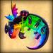 Colorcrunch - FB.png