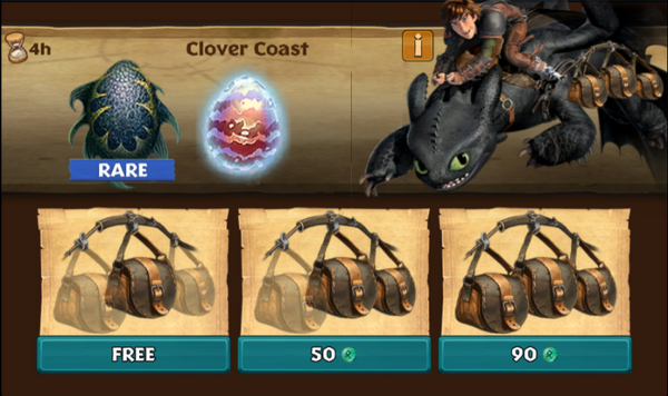 Clover Coast.png