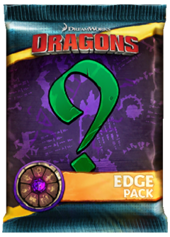 Edge Pack.png