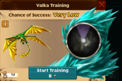 Brute Stormcutter Valka First Chance.png