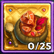 Exiled Gold Meal.png