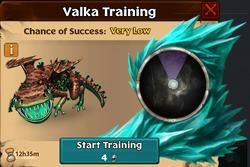 Mariner's Myth Valka First Chance.png