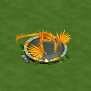 Monstrous Nightmare Statue Lv 1.png