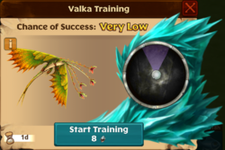 Leafy Snaptrapper Valka First Chance.png