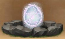 Sparkheart Egg.png