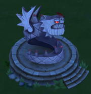 Screaming Death Statue Lv. 1.png