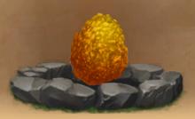 Cheesemonger Egg.png