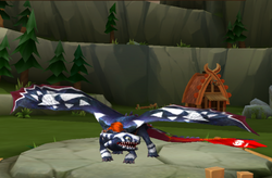 Toothless Dreadfall.png