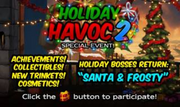 Holiday havoc 2.png
