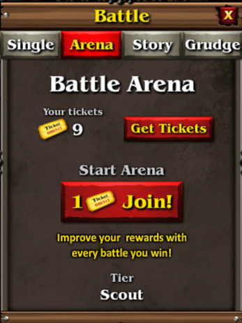 Arena tab.png