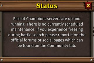 Status tab.png